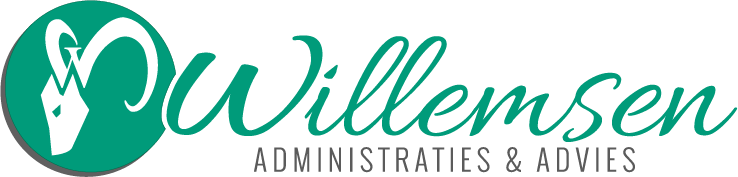 Willemsen Administraties & Advies